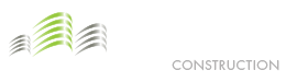 Dolan Construction