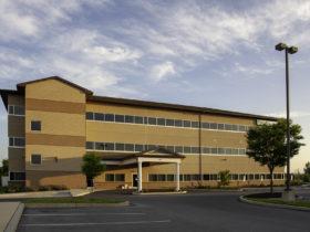 Ephrata Hospital-6