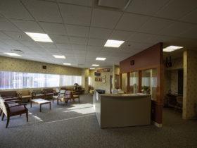 Ephrata Hospital Int-1
