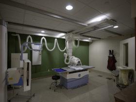 Ephrata Hospital Int-4