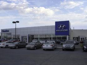 Freedom Hyundai-1