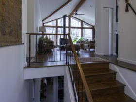 Private Residence-1