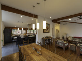 Private Residence-2