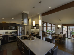 Private Residence-3