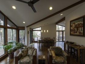 Private Residence-5