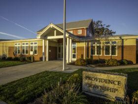 Providence Township-9