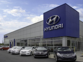 T_Freedom Hyundai-4
