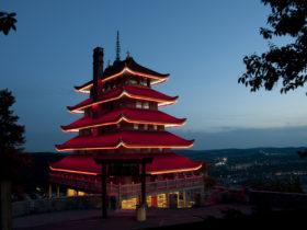 T_Pagoda 1