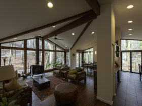 T_Private Residence-4