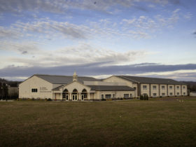 T_St Teresa School 2